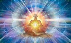 spiritual path psychic reading