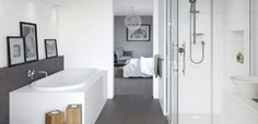 How To Plan a Bathroom Renovation  There are lots of things to think about when you are planning to renovate your bathroom. We give you a few suggestions to help you get the look you are after without breaking the bank. Plus we remind you of some fundamentals like, you can never have enough storage.