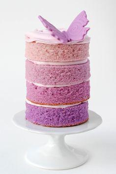 cupkace naked cake