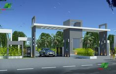 Green Valley Phase I located in Bagalur Road is one of the top projects from NBR Developers. You can request for a call back or send a message to get more details of the 1500 to 4000 square feet villa plots available in this project. Get full value for your investment as this project boasts of amenities such as spa, club house, kid's play area, squash court, skating rink, and 24-hour water supply.