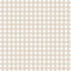 "Granny Enchanted's Paper Directory: Free Beige and White 12"" Digi Scrapbook Paper"