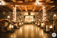 general potter farm barn venue state college, pennsylvania, Lauren Fair Photography