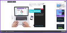How To Remove, How To Apply, Social Media Marketing, Templates, Engagement, Business, Awesome, Design, Stencils