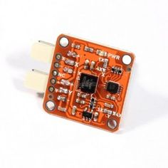 Engineering Projects, Arduino Projects, Electronics Projects, Diy Tech, Sensitivity, Raspberry, Philippines, Robotics, Python