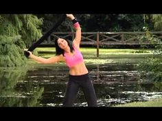Dinamikus Gerinctréning 25 perc - YouTube Yoga Videos, Zumba, Pilates, Exercise, Beautiful Body, Running, Workout, World, Youtube