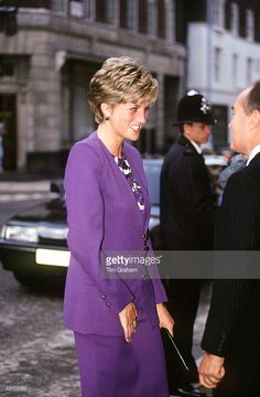 princess-diana-wearing-a-purple-suit-circa-1990s-which-she-later-gave-picture-id52102389 (671×1024)