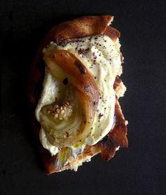 Sumac potato wedges | Sides and Veggies | Pinterest | Potato Wedges ...