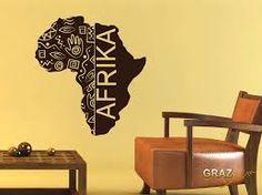 Afrika wohnzimmer ~ Bildergebnis für afrika deko selber machen schablonen afrika