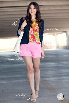 Kendi Everyday by celia What I Wore, What To Wear, Casual Outfits, Cute Outfits, Cool Style, My Style, Going Out Outfits, Daily Look, Preppy Style