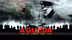 A Queda - As ultimas horas de Hitler