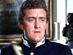 Carry on Jack (1963) The first of the historical Carry Ons, Jack still impresses with its quality production values. Although short on gags, this is a respectable parody of the pirate film, with great turns from Bernard Cribbins and Juliet Mills.