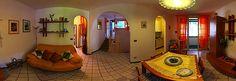 Vendita appartamento con terrazzo lido di spina | Visita ora!! Senza appuntamento...