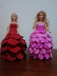 Resultado de imagem para bonecas de eva