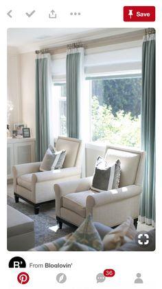 Dekoration Vorhang Stern Schimmer Fenster Verdunkelung Decke Wohnzimmer