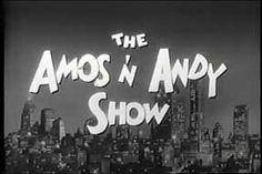 The Amos 'n Andy Show: The show was widely repeated in syndicated reruns until 1966 when, in an unprecedented action for network television at that time, CBS finally gave in to pressure from the NAACP and the growing civil rights movement and withdrew the program. The series would not be seen on television regularly for 46 more years.[56][57] The television show has been available in bootleg VHS and DVD sets, which generally include 72 of the 78 known TV episodes.