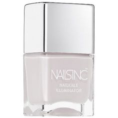 #ad Great tips on how to have a great looking manicure without actually using a regular polish!