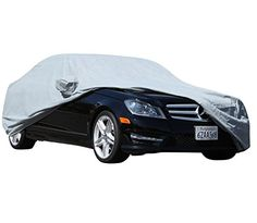 XtremeCoverPro 100% Breathable Car Cover for Select Honda Civic Sedan Coupe Hybrid 1997 1998 1999 2000 2001 2002 2003 2004 2005 2006 2007 2008 2009 2010 2011 2012 2013 2014 2015 (Space Gray) XtremeCoverPro http://www.amazon.com/dp/B00VHLCQ9Y/ref=cm_sw_r_pi_dp_Zejzwb0MNKEF0
