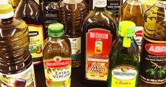 È l'associazione italiana a difesa dei consumatori, Altroconsumo, a condurre un'analisi approfondita su più di 20 marchi italiani di olio extravergine, compresi quelli pugliesi vittime de..