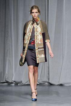 f1d3aae289ff8533728aa0108a134755--antonio-marras-milan-fashion-weeks.jpg