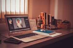 Here is the list of Best video editing software you should try. Depending on the requirement video editing software need to be chosen. Make Money From Home, Make Money Online, How To Make Money, Home Office, Office Desk, Work Desk, Office Furniture, Web Design, Design Desk