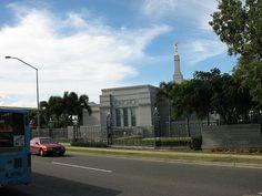 Very nice, love it -  2009-05-28 Brisbane_Australia_LDS_Temple_IMG_2653 / http://www.mormonproducts.net/?p=50