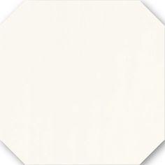 Dlažba Diamante bianco 15x15 cm, mat