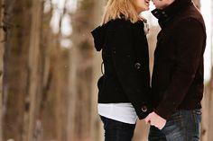 winter-engagement-photography-breckenridge