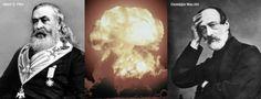 Los masones están planificando la tercera guerra mundial desde 1.871 - http://misterio.tv/guerramundial/los-masones-estan-planificando-la-tercera-guerra-mundial-desde-1-871