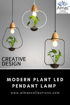 Dating Memes Relationships - Double Dating Food - - Dating Ideas Bullet Journal Modern Lighting, Modern Lamps, Dinner Sets, Lamp Design, Light Decorations, Pendant Lamp, Planters, Home And Garden, Lights