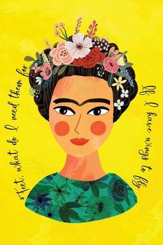 Canvas Artwork, Canvas Art Prints, Crown Art, Mexican Art, Online Art Gallery, Fine Art Paper, Art Projects, Instagram, Crafts