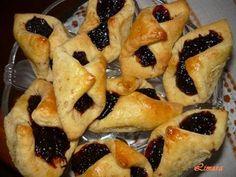 Latte, Pineapple, Bakery, Fruit, Cooking, Food, Kuchen, Kitchen, Pine Apple