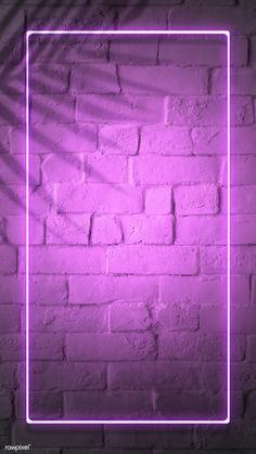 Tropical Pink Neon Lights Phone Screen Wallpaper Premium Image By Hwangmangjoo Neon Light Wallpaper, Wallpaper Iphone Neon, Phone Screen Wallpaper, Framed Wallpaper, Fall Wallpaper, Aesthetic Iphone Wallpaper, Aesthetic Wallpapers, Tropical Wallpaper, Neon Backgrounds