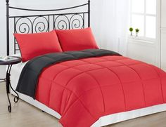 http://archinetix.com/3piece-reversible-down-alternative-mini-comforter-set-with-antimicrobial-finish-poppy-red-charcoal-grey-bed-cover-king-size-bedding-p-5140.html
