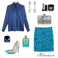 www.dudalinafeminina.com.br/blog/dudalina-monaco