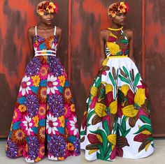 Find the best aso ebi styles and collections to tryout on your next wedding. Look good always and standout whenever whereever you are. Ankara Dress Styles, African Print Dresses, African Fashion Dresses, African Dress, Ankara Fashion, African Prints, African Attire, African Wear, African Women