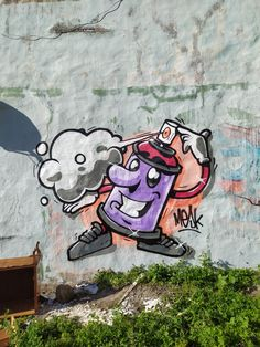 Spray Paint Cans, Graffiti Art, Doodle Art, Shirt Designs, Doodles, Snoopy, Games, Canvas, Tattoos
