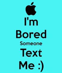 Kik: mac7590 if u want ill kik u first if u comment yours or u can first :) im really bored plssss kik me/ message meh
