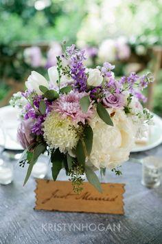 Sophisticated Southern Destination Wedding :: Sarah+Tyler | Cedarwood Weddings