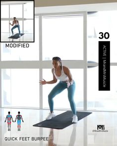hiit cardio workouts at home fat burning videos #cardio #athomeworkout #fitness #cardiohiit #cardioroutine