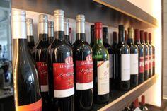 Cafe by day, Cafe Birkenhead Wine, Bottle, Drinks, Day, Drinking, Flask, Drink, Jars, Beverage