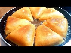 Hot Dog Buns, Cornbread, Peach, Fruit, Ethnic Recipes, Food, Sweets, Drink, Kitchens