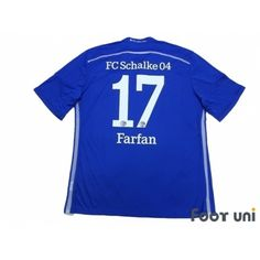 725c74df4 13 件のおすすめ画像(ボード「Schalke04 Bundesliga Football Shirt ...