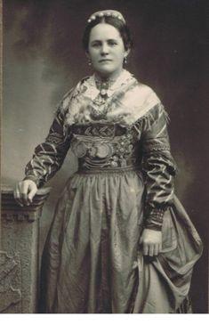 1910 maria kres geb helmer