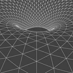 Красивые математические GIF-анимации / Geektimes