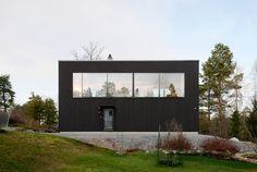 AH#041 – 133 | Arkitekthus