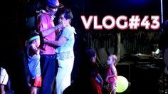VLOG#43: HERBALIFE + BIRTHDAY NI LOLO 👯🎁 Herbalife, Concert, Birthday, Birthdays, Concerts, Dirt Bike Birthday, Birth Day