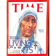Cover Print of Time Magazine, December 29 1975 | $4.72