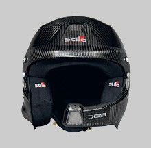 Stilo Helmets - USA » Racing Helmets Motorcycle Helmets