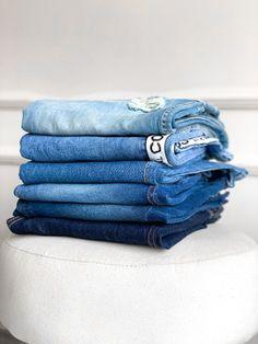 www.estacaodamodastore.com.br All Jeans, Inspiration, Biblical Inspiration, Inspirational, Inhalation