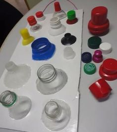 PHG Demonstrate development of fine and gross motor coordination APL Demonstrate initiative and Montessori activities for toddlers - Aluno OnReplace them with eggs.Children and YoungPutting in and getting out builds two skills Preschool Activities At Home, Motor Skills Activities, Toddler Learning Activities, Montessori Activities, Infant Activities, Kids Learning, Montessori Playroom, Dinosaur Activities, Elderly Activities